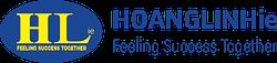HoangLinhie – Thiết bị công nghiệp chính hãng